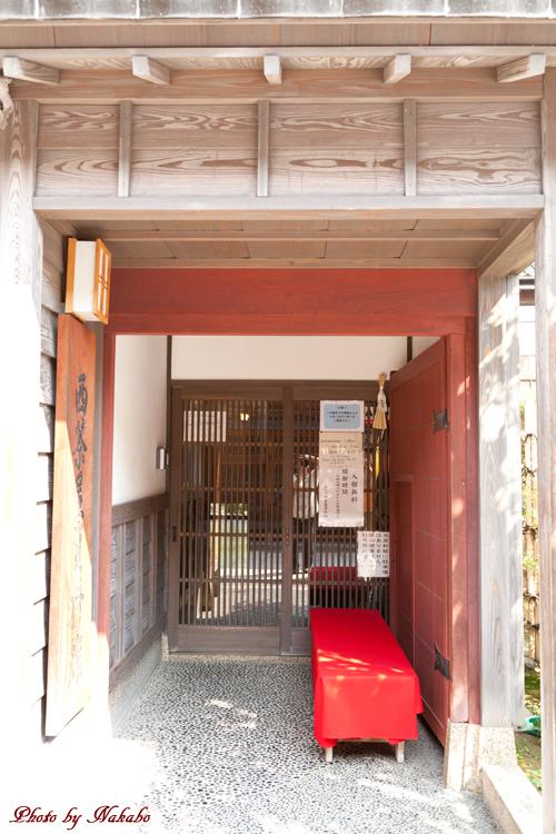 Kanazawa_2013_20.jpg
