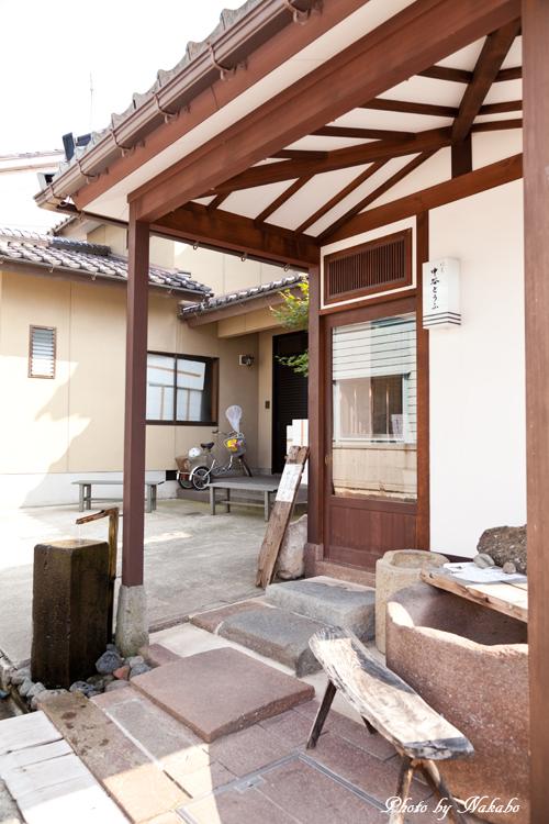 Kanazawa_2013_22.jpg