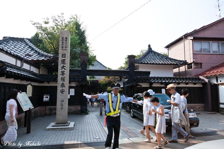 Kanazawa_2013_25.jpg