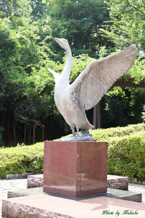 Kanazawa_2013_34.jpg