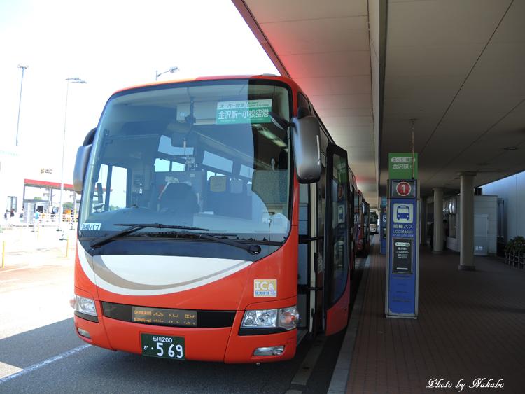 Kanazawa_2013_4.jpg