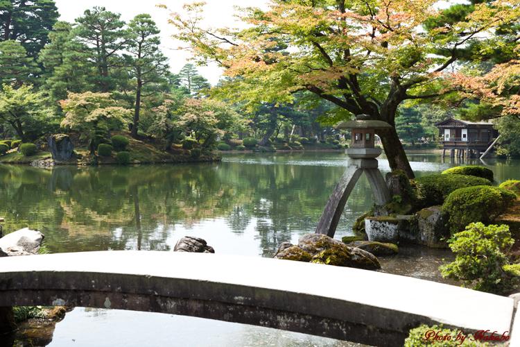 Kanazawa_2013_42.jpg