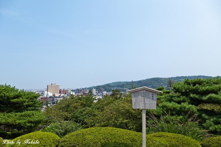 Kanazawa_2013_43.jpg
