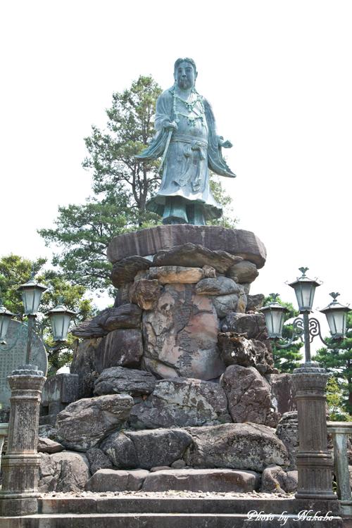 Kanazawa_2013_46.jpg