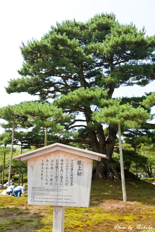 Kanazawa_2013_48.jpg