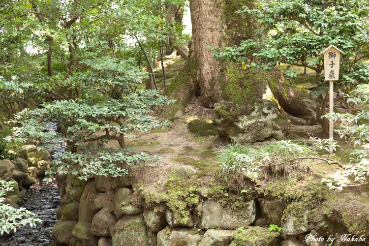 Kanazawa_2013_55.jpg