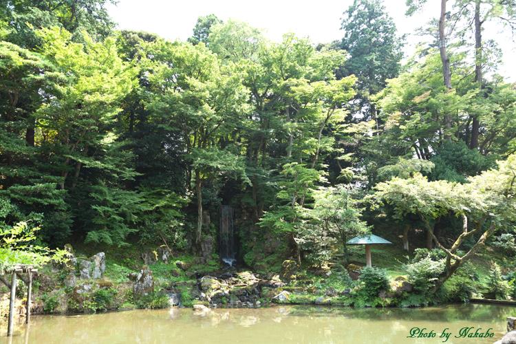 Kanazawa_2013_59.jpg