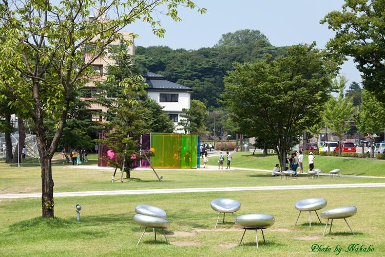Kanazawa_2013_64.jpg