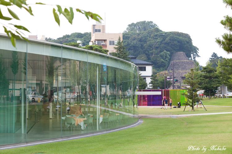 Kanazawa_2013_72.jpg