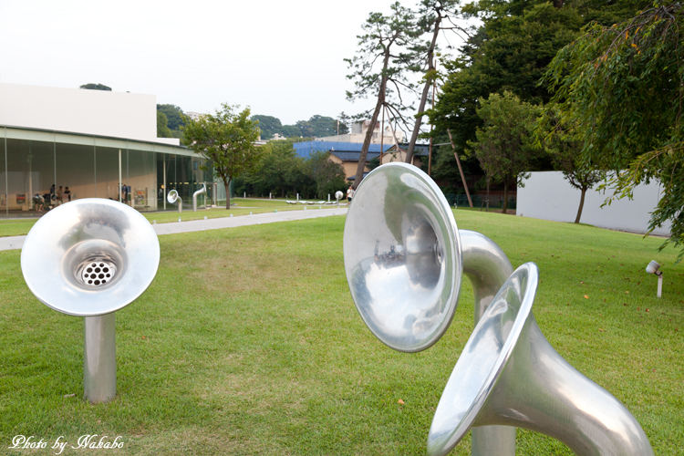 Kanazawa_2013_73.jpg