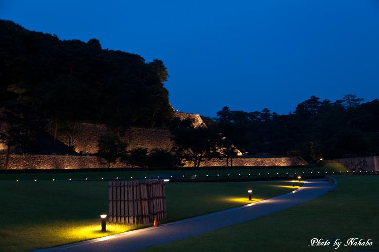 Kanazawa_2013_74.jpg