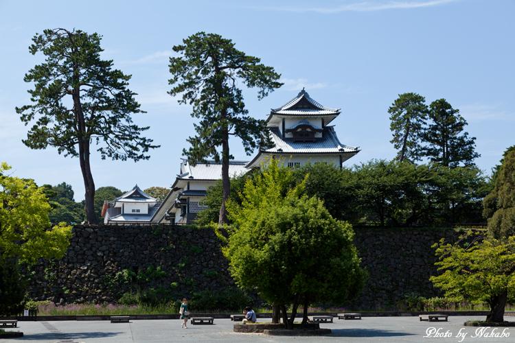 Kanazawa_2013_89.jpg