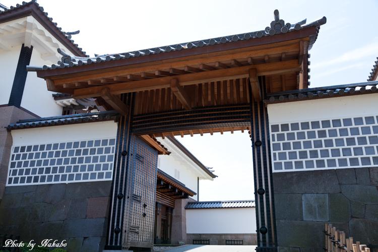Kanazawa_2013_91.jpg