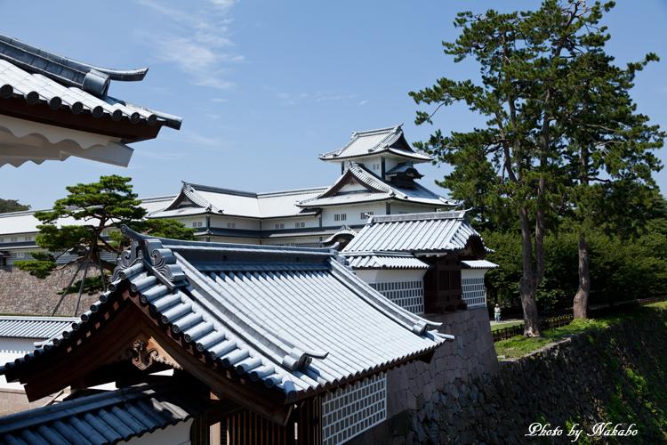 Kanazawa_2013_93.jpg