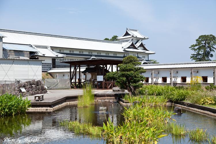 Kanazawa_2013_95.jpg
