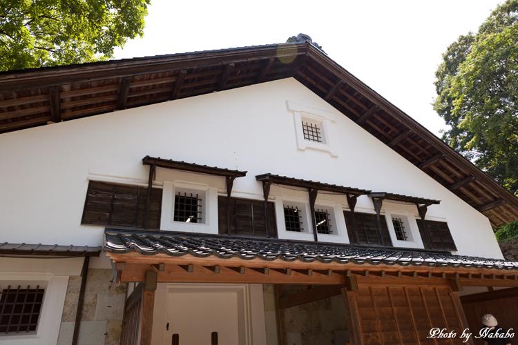 Kanazawa_2013_97.jpg