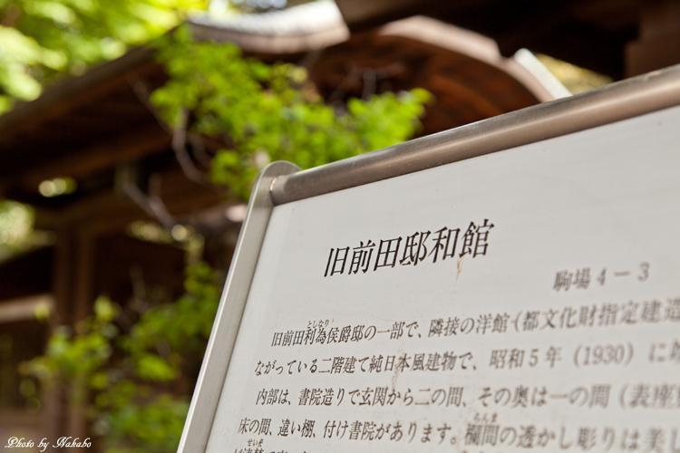 Kyu-Maedatei_30.jpg