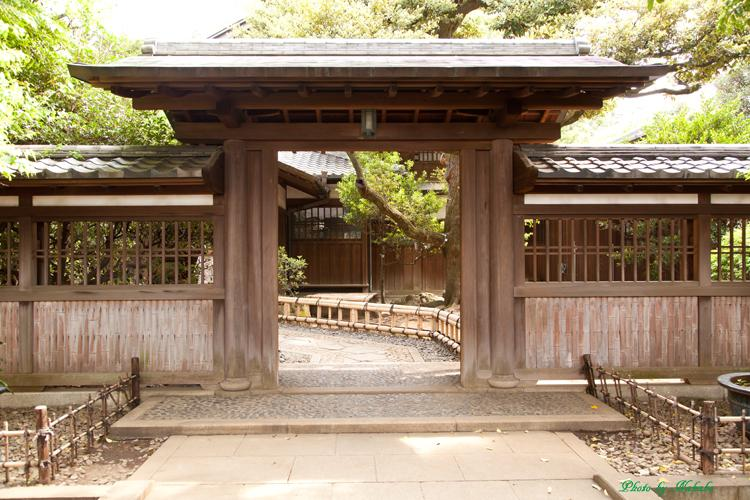 Kyu-Maedatei_31.jpg