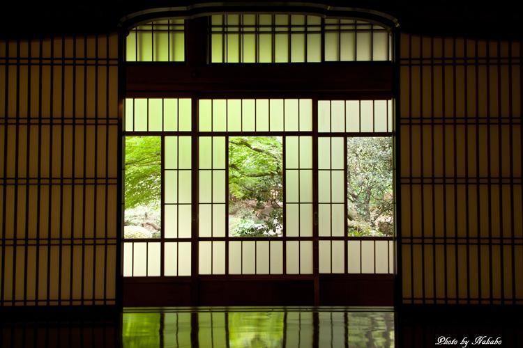 Kyu-Maedatei_34.jpg