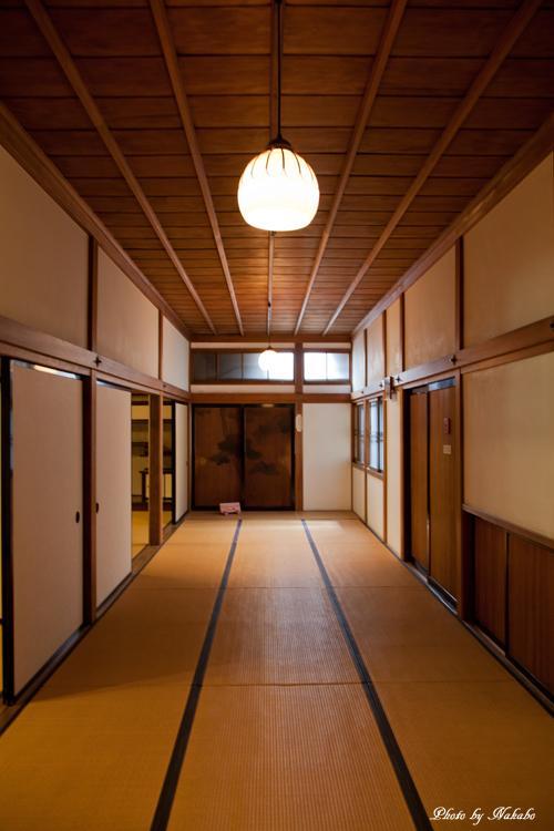 Kyu-Maedatei_36.jpg