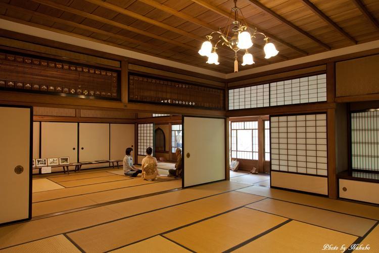 Kyu-Maedatei_37.jpg