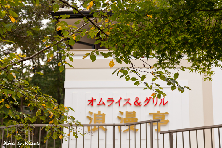 Nagoya_13.jpg