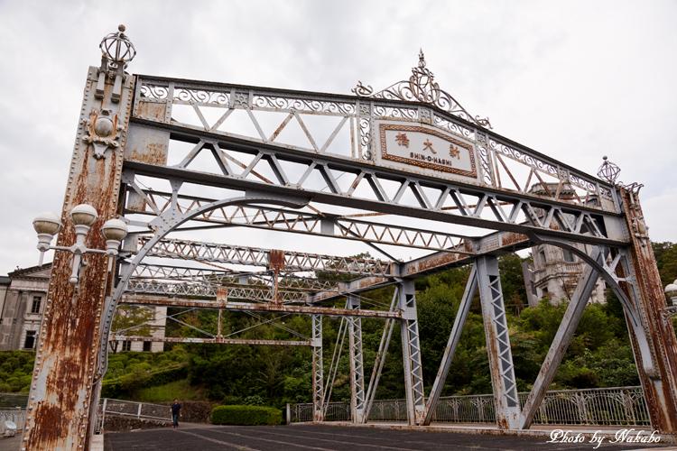 Nagoya_15.jpg