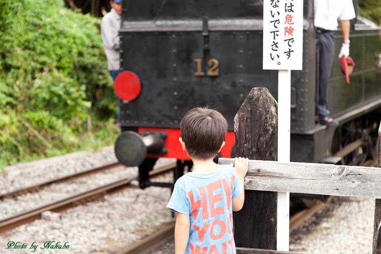 Nagoya_31.jpg