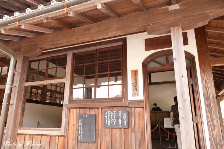 Nagoya_5.jpg