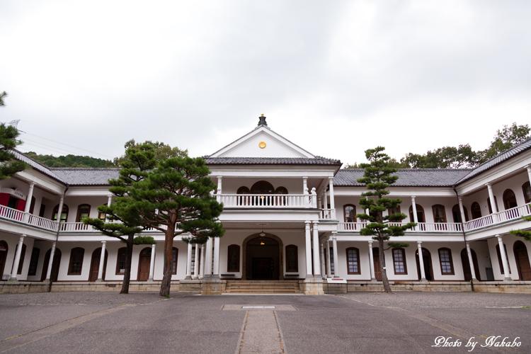 Nagoya_66.jpg