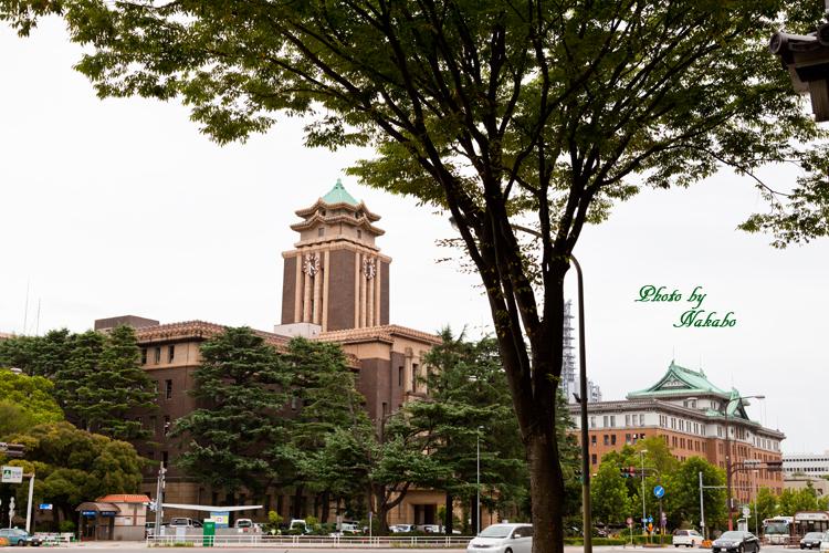Nagoya_90.jpg