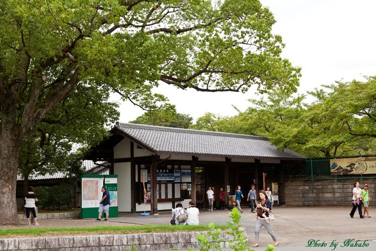 Nagoya_93.jpg