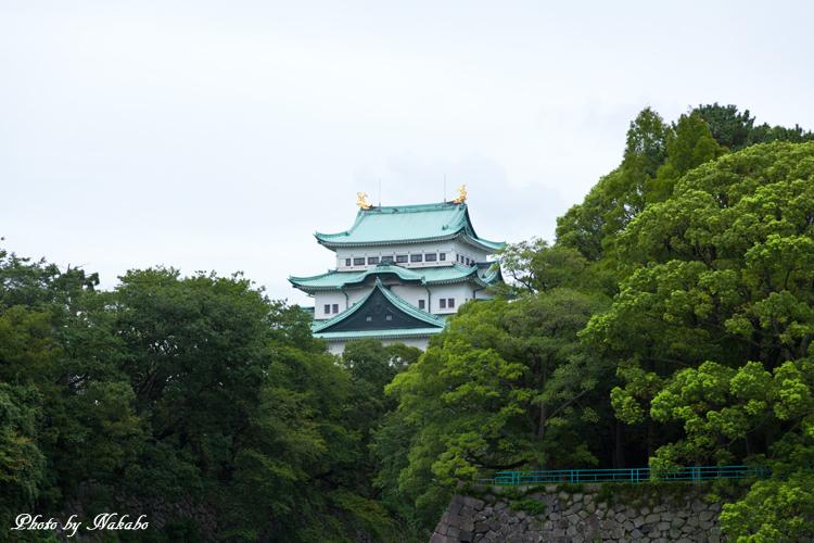 Nagoya_96.jpg