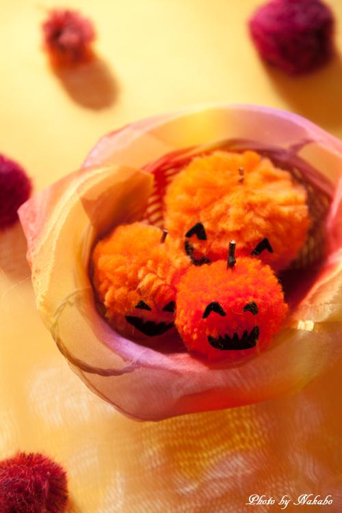 Yokohama_Yokan_Halloween2013_11.jpg