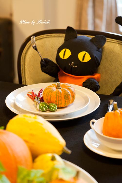 Yokohama_Yokan_Halloween2013_30.jpg