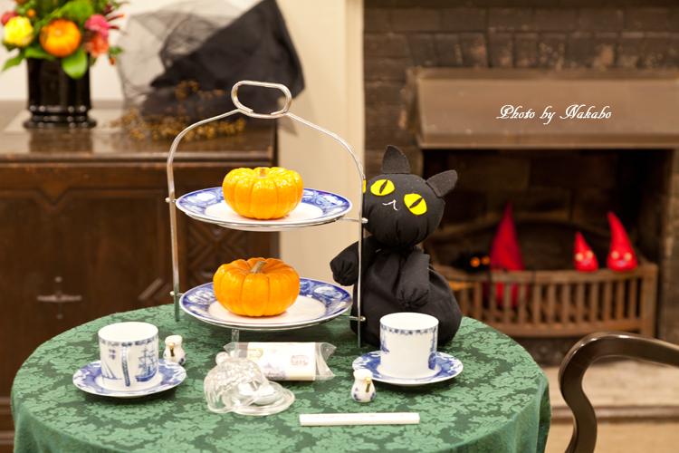 Yokohama_Yokan_Halloween2013_35.jpg
