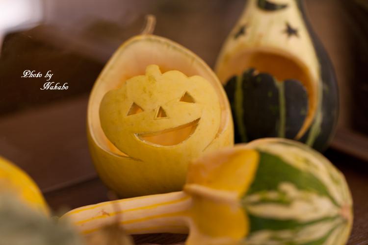 Yokohama_Yokan_Halloween2013_55.jpg