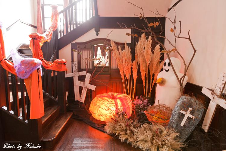 Yokohama_Yokan_Halloween2013_77.jpg
