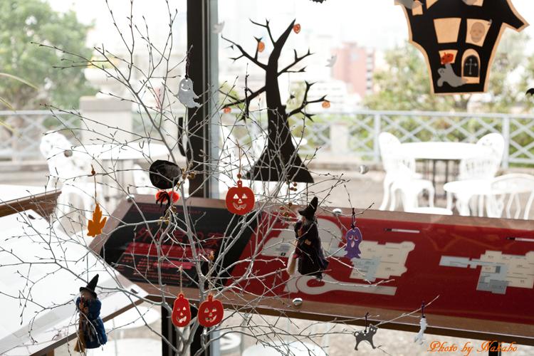 Yokohama_Yokan_Halloween2013_79.jpg