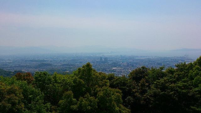 mikadukiyama2