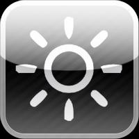 brightapp_icon03