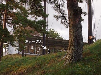 131108_4.jpg