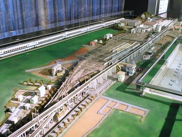 車両所の模型.jpg