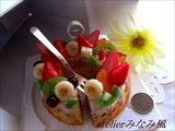 ケーキ2_R