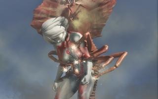 SpiderVilla(3).jpg
