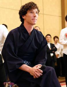 Benedict 03