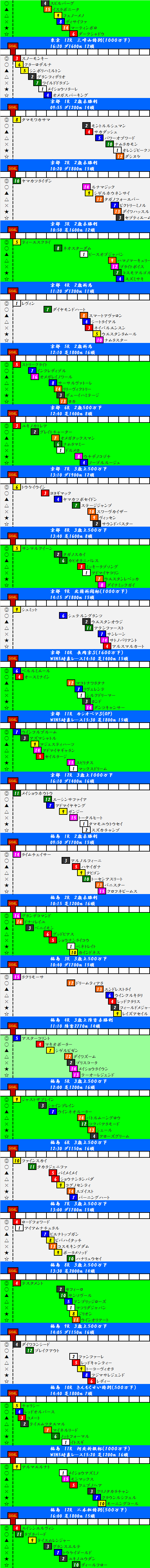 2014110202.png