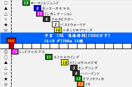 2014120702.png