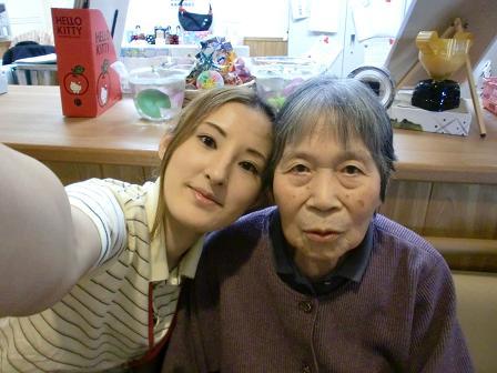 母の日2013 (9)