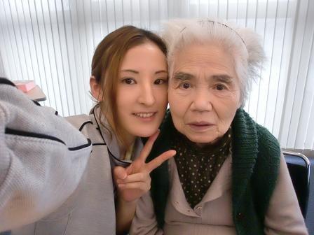 母の日2013 (16)